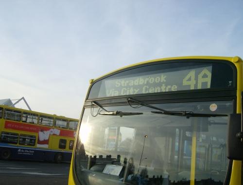 hpim4765